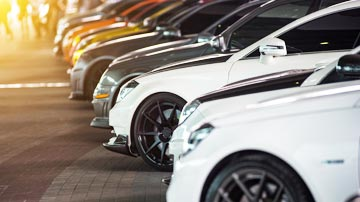 automobile_reselling