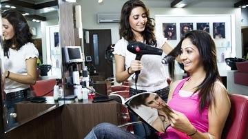 beauty_salons