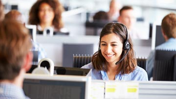 Best telecom services provider and telemarketing company in Mumbai