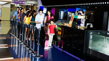 entertainment_centres