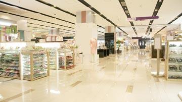 retail_stores